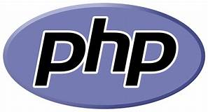 PHP Website and Web Application Development